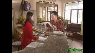 Chuyện ngày xưa (phim Việt Nam)