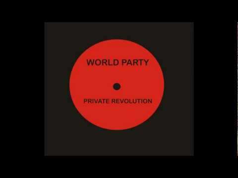 World Party -