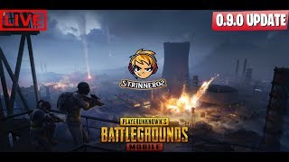 PayTM Donations || #Strinner PUBG || Pubg funny commentary ||TN3R Squad || PUBG Mobile Game