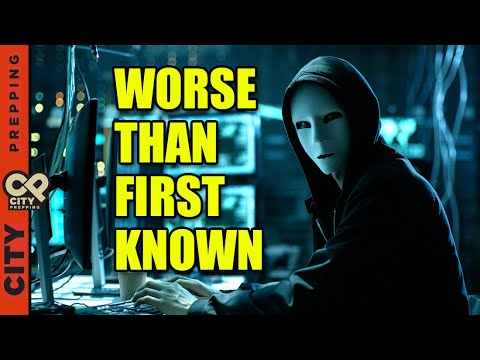 Warning! US Government Hack is Worse Than First Feared: Here's What You Need to Know