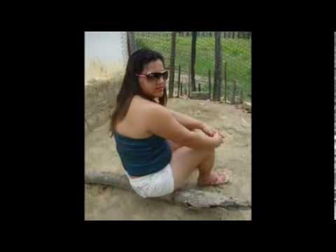 Baixar Marcia Jardim - Jesuton Because You Loved Me