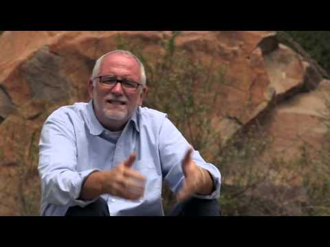 'Love Does' Small Group Bible Study | Bob Goff