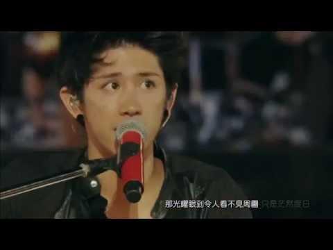 ONE OK ROCK 充滿著欲望的青年團 【中字】