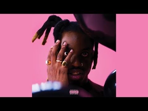 Denzel Curry - TABOO | TA13OO from TA13OO Act 1: Light