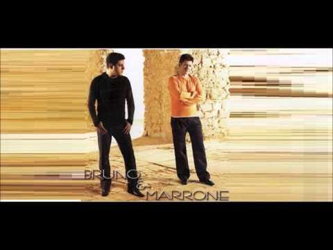 Baixar Bruno & Marrone - Por um gole a mais - 2005