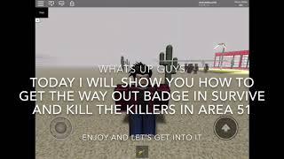 The Maze Runner On Roblox Sceret Door Cheat Music Videos - how to beat the maze runner on roblox