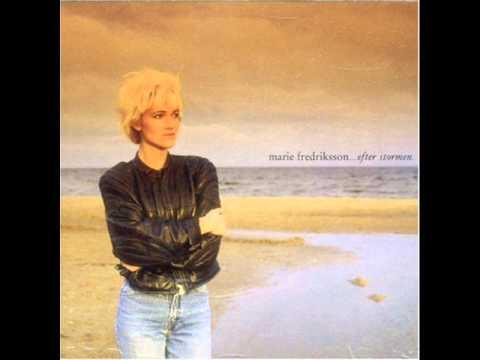 Marie Fredriksson - Bara For En Dag