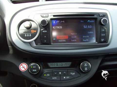 Te koop Toyota Yaris 1.5 Hybrid