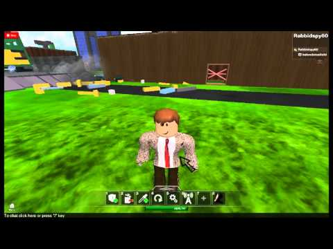 Roblox Mr Beans Car Destroyed By A Tank Youtube