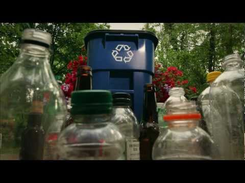 The Great Recycle 2012 - A project by Honest Tea style=