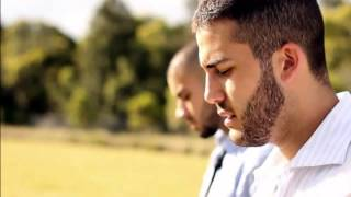 Muslim Brothers Short Film