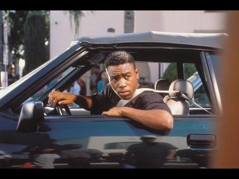 J.Cole - Tears For ODB (Music Video)