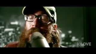 'How He Loves (Live)' | David Crowder