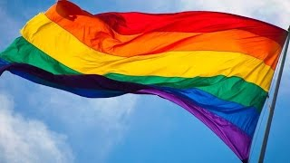 Dear Gays: The Left Betrayed You For Islam