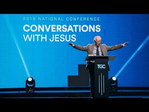 How to Engage Lost Loved Ones