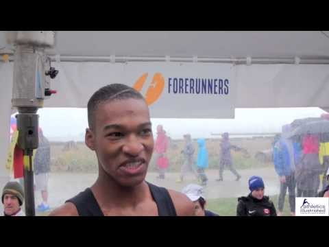 2013-canadian-xc-interview-with-justyn-knight