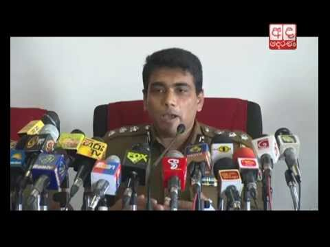 Thajudeen's death was not accidental: Police [VIDEO]