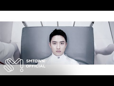 EXO 엑소 'Lucky One' MV Teaser