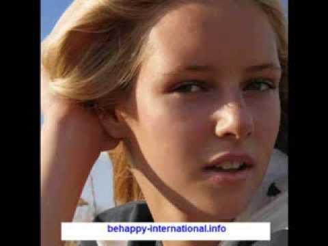 Youtube Date Russian Woman 21
