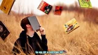 Kỷ Niệm Không Vui - Châu Khải Phong . [ videos HD + lyrics ].
