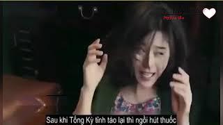 Review Phim 18+ :Phạm Băng Băng Bị Bạn Thân Cướp Chồng, Review Phim : Nhị Thứ Bộc Quang