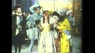 Martyn Green as Jack Point