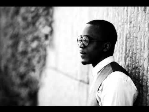 Iyaz - Lesson Learned (full song)