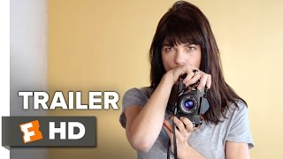 Mothers and Daughters TRAILER 1 HD