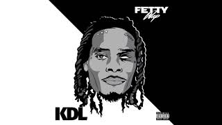 Fetty Wap - With You [Audio Only]