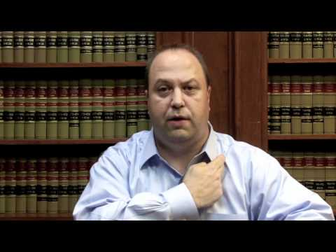 The attainment of maximum medical improvement and the certification of an impairment rating are two of the biggest events in a Texas workers' compensation claim.  In this video, Texas...