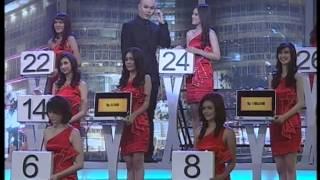 Deal Or No Deal (Indonesia) - Season 2 Episode 15