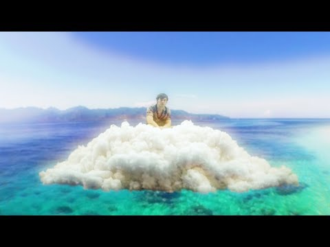 joji - Head in the Clouds ☁☁☁ (official music video)