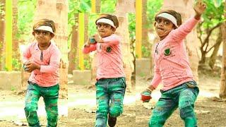 CHOTU DADA KE SIXER | छोटू दादा के सिक्सर | Khandesh Hindi Comedy Video | Chotu Dada Comedy Video