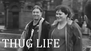 Best of #thuglife .. !
