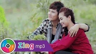 Đứt Từng Đoạn Ruột   Lương Bích Hữu   (offical MV)