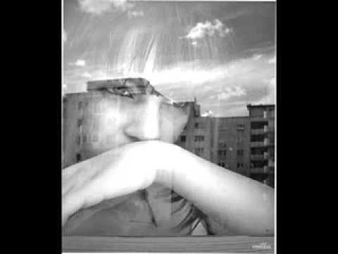 Слава-Одиночество сволочь.mp4