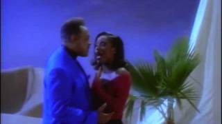 A Whole New World - Peabo Bryson and Regina Belle
