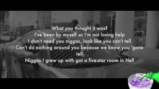 lil-uzi-vert-luv-scars-lyrics-video.jpg