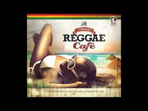 Baixar Vintage Reggae Café - Set Fire To The Rain - Adele - Reggae Version