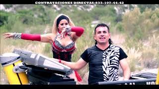 HUGO RUIZ TEMA:CACHITO MIO (VIDEO OFICIAL)