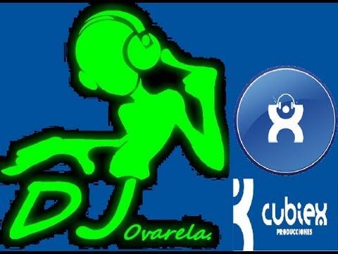 Baixar Marcha nupcial remix dj_ovarela.