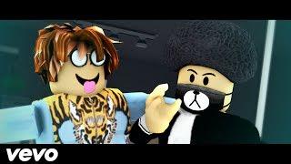 ROBLOX MUSIC VIDEOS 9