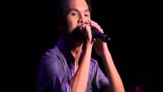 Minsan ang Minahal ay Ako / Handog by Marvin Ong