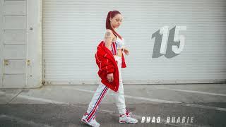 BHAD BHABIE feat. YG -