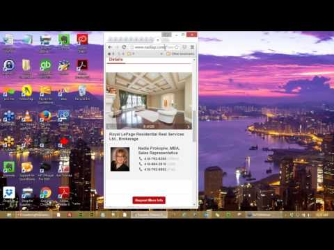 For Realtors Real Estate Lead Generation Ideas from ICIWorld.com