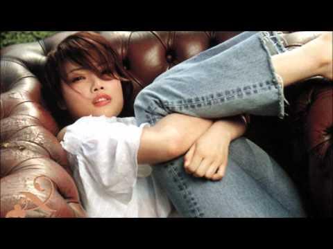 容祖兒 - 抱抱 (CD版).wmv