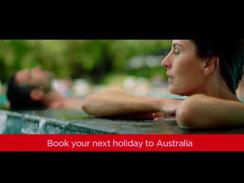 Spectacular Australia Tour Package By Kesari Tours