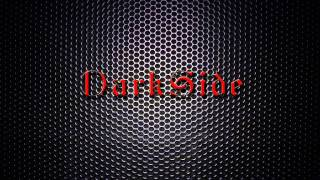 DarkSide- This Is Not Miami (Beach Party Edit 2013)[Original Mix][HQ]