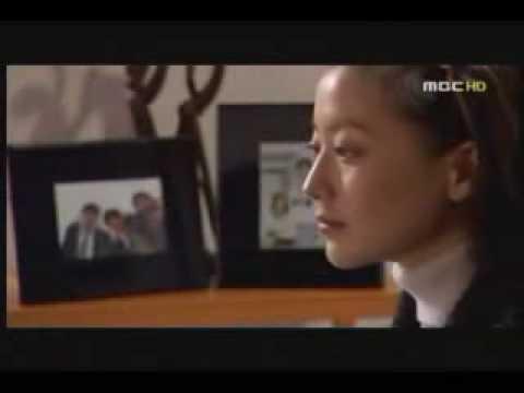 Shimnyeoni Jinado-Sub español SAD LOVE STORY