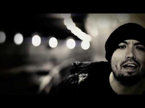 POR SER MEXICANO - KUANIK (( Video Oficial )) Rap Mexicano, Rap En Espanol